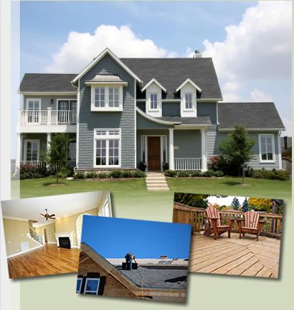fha 203k streamline renovation program equityreach city state fha 203k rehab home loans